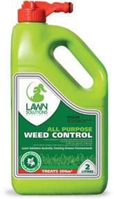 All-Purpose-Weed-Control.jpg