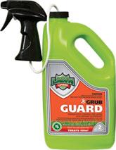 Grub-Guard.jpg