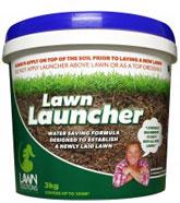 Lawn-Launcher.jpg