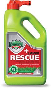Lawn-Rescue.jpg