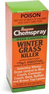 Winter-Grass-Killer.jpg