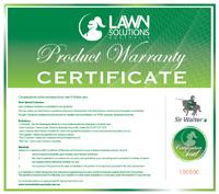 lsa_certificate_small_sample